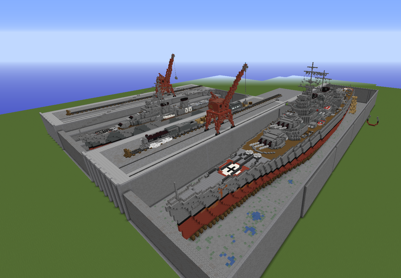 upload_2018-7-14_13-6-27.png