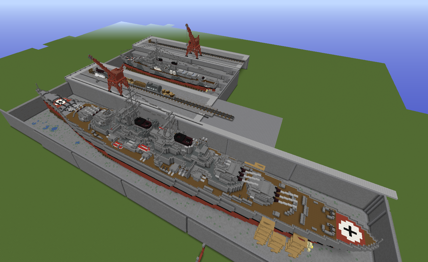 upload_2018-7-14_13-7-48.png