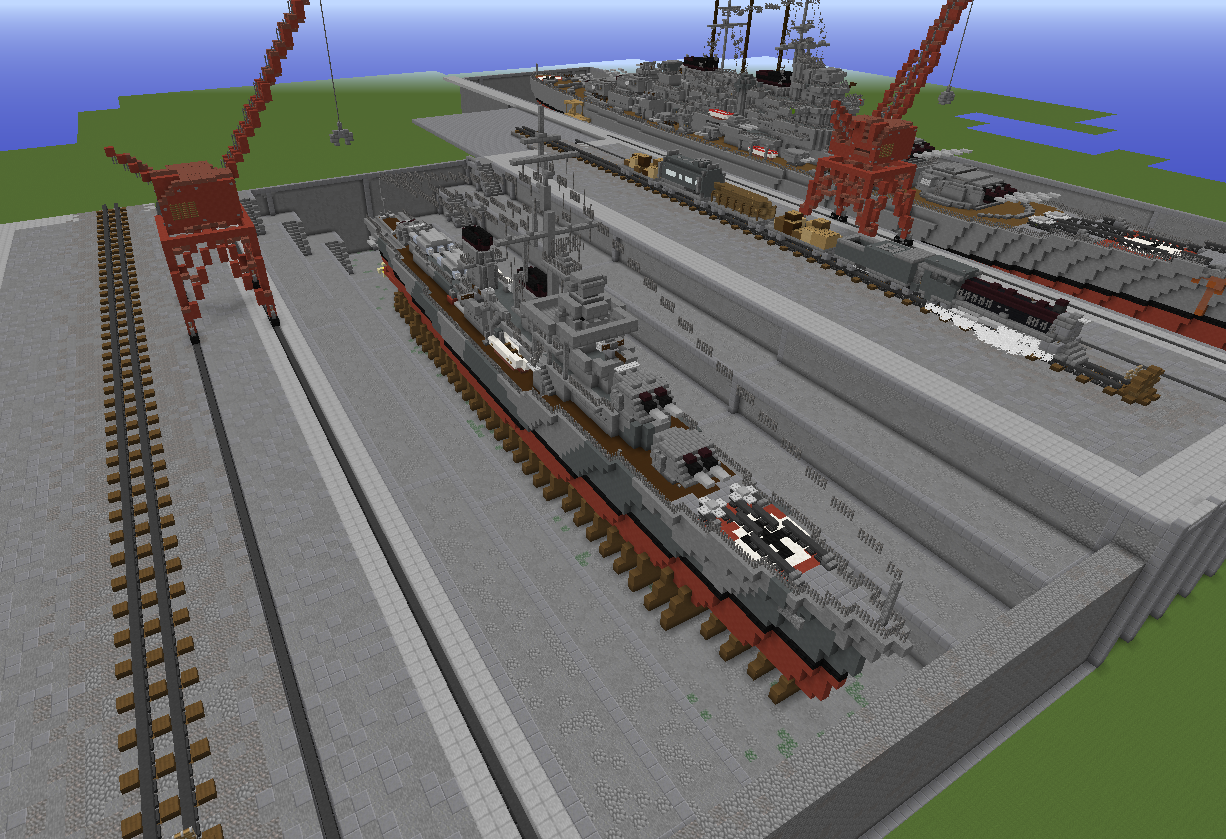 upload_2018-7-14_13-9-58.png