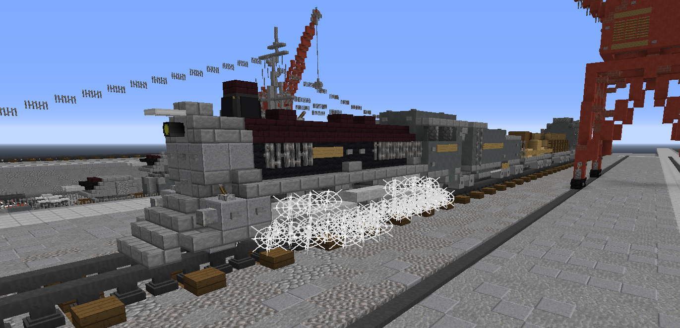 upload_2018-7-14_13-12-40.png