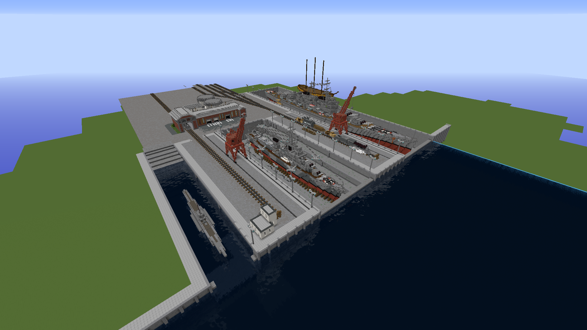 upload_2018-7-15_16-0-3.png