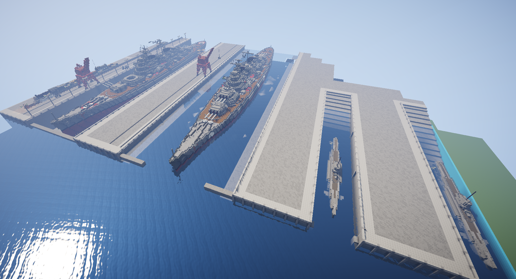 upload_2018-7-17_0-55-54.png