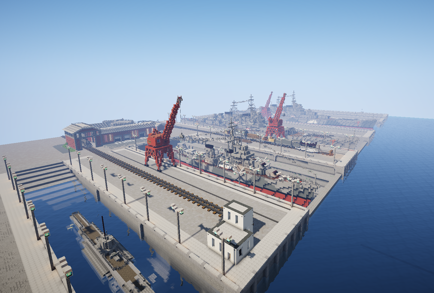 upload_2018-7-17_0-56-39.png