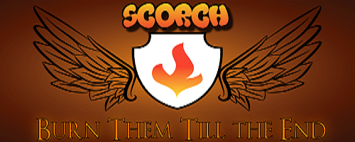 ScorchSig.png