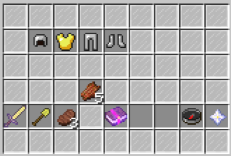 necroinventory.png