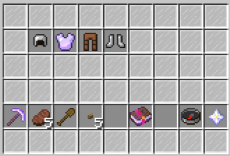 Demoinventory.png