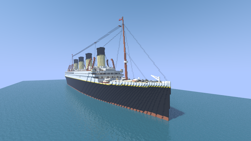 WaterRender-60.png