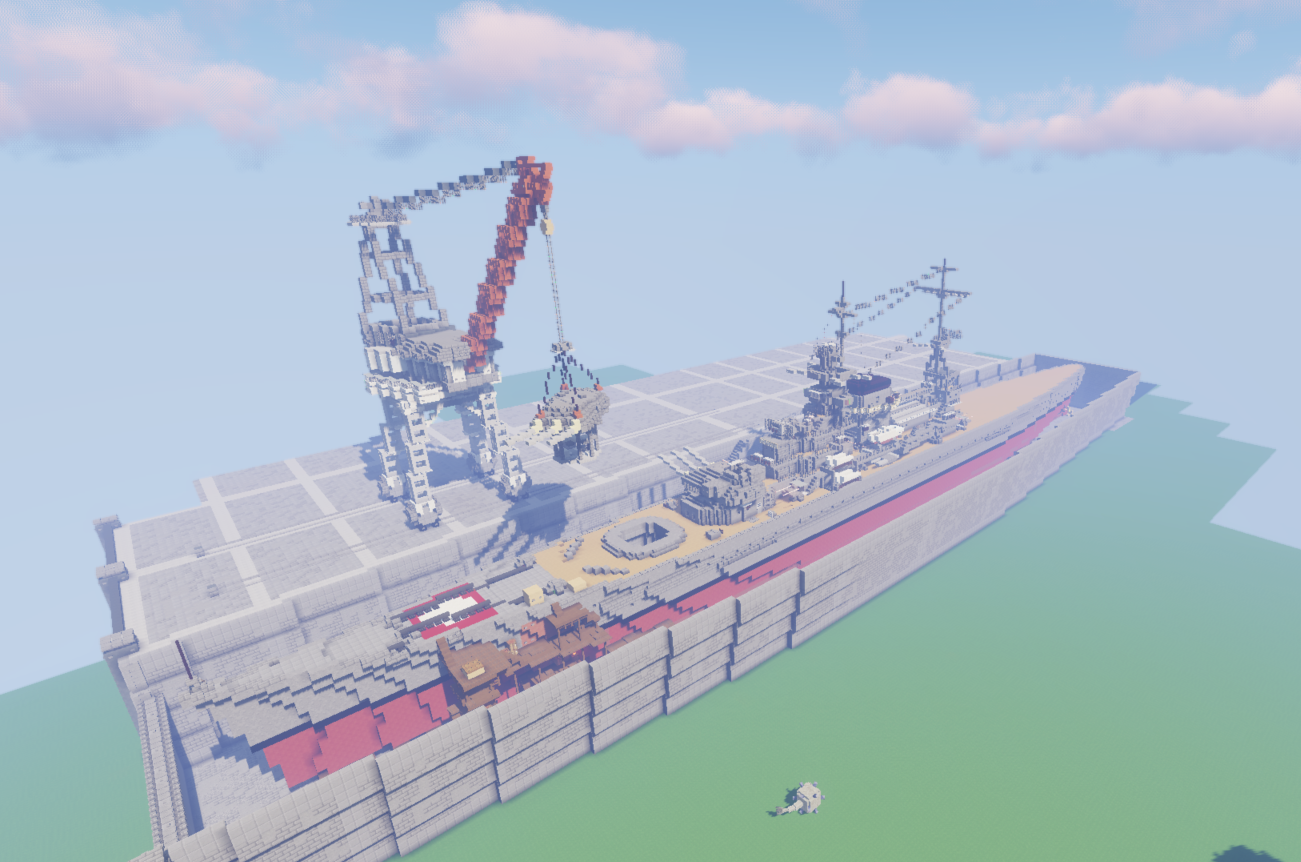 upload_2019-10-18_21-49-11.png