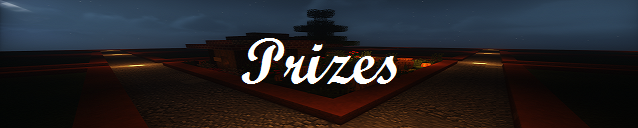 1cprizes.png