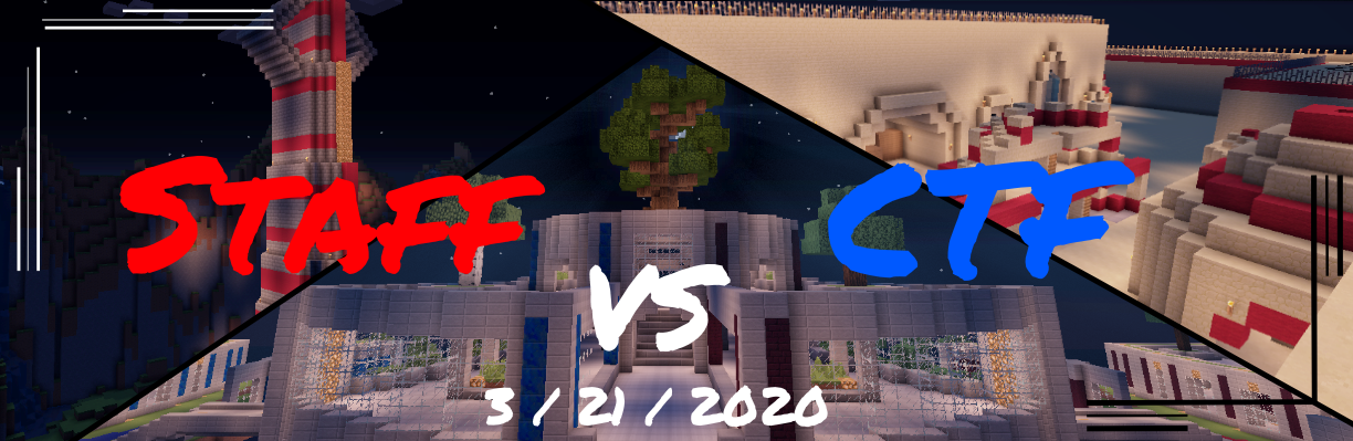 Staff_vs_CTF_banner_color_with_date.png