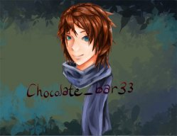 chocolate_bar33