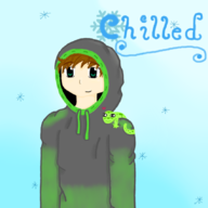 Chilled_67