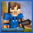 TheDeluxeGamer