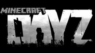 Warz on the McBrawl Minecraft server Episode 3 Part 2 (MC-WARZ.COM)