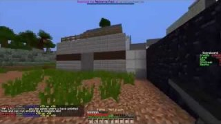 3 Famas Nukes | Minecraft [MC-War]