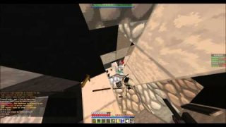 Mc-WarZ Ep. 12 Almost Clutch D: