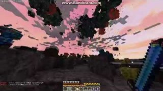 64 Wither Battle Part 1
