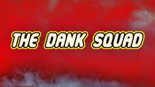 The Dank Squad Trailer (CS:GO)