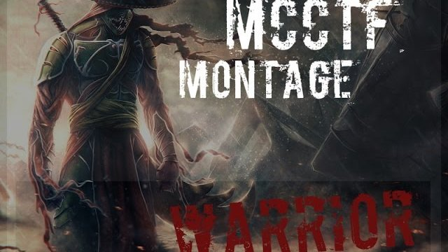 Warrior Montage | A MCCTF Montage